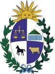 Escudo Uruguayo