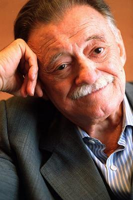Hasta Luego Mario Benedetti